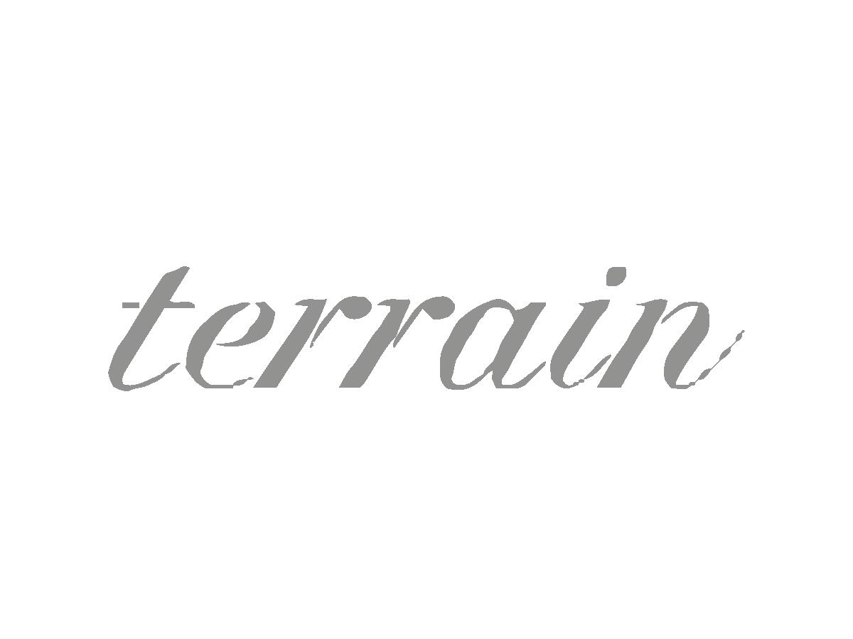 terrain-01.png