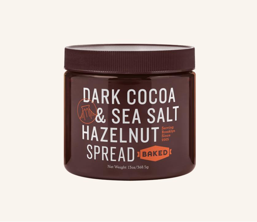 chocolatehazelnutspread.png