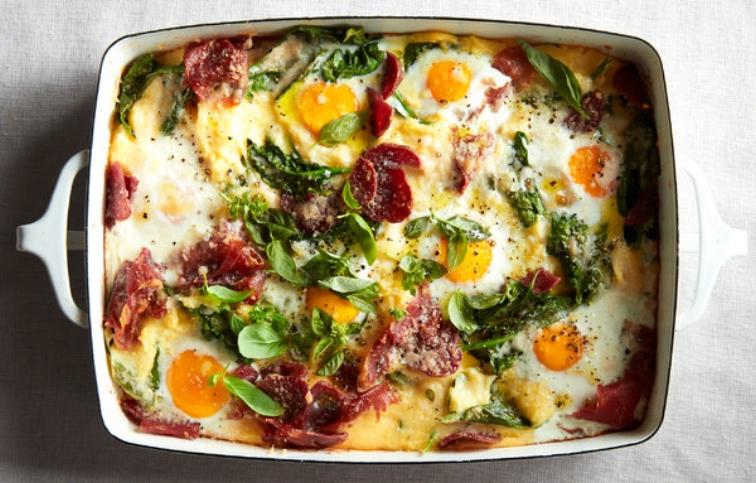 sc-breakfast-polenta-articleLarge-v2.jpg