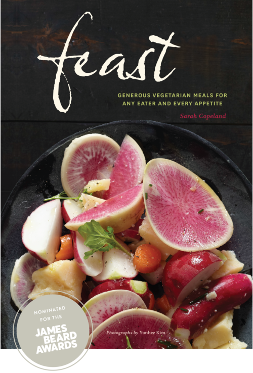 Cookbook+Buttons-feast-01.png