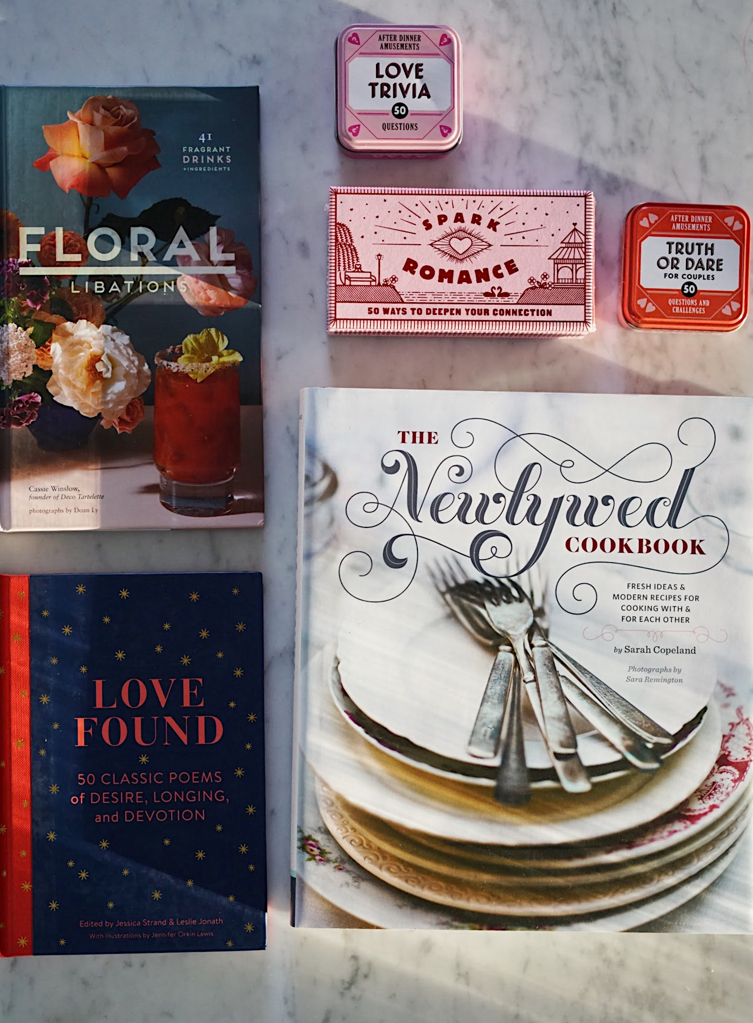 VALENTINES GIVEAWAY BUNDLE_THE_NEWLYWED_COOKBOOK.JPG