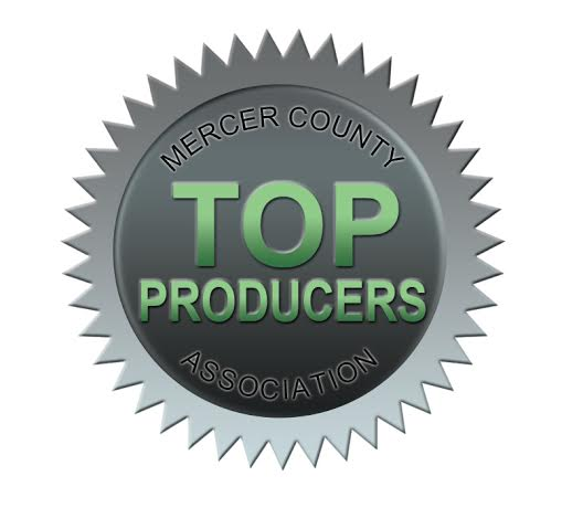 Mercer County Top Producer's Association