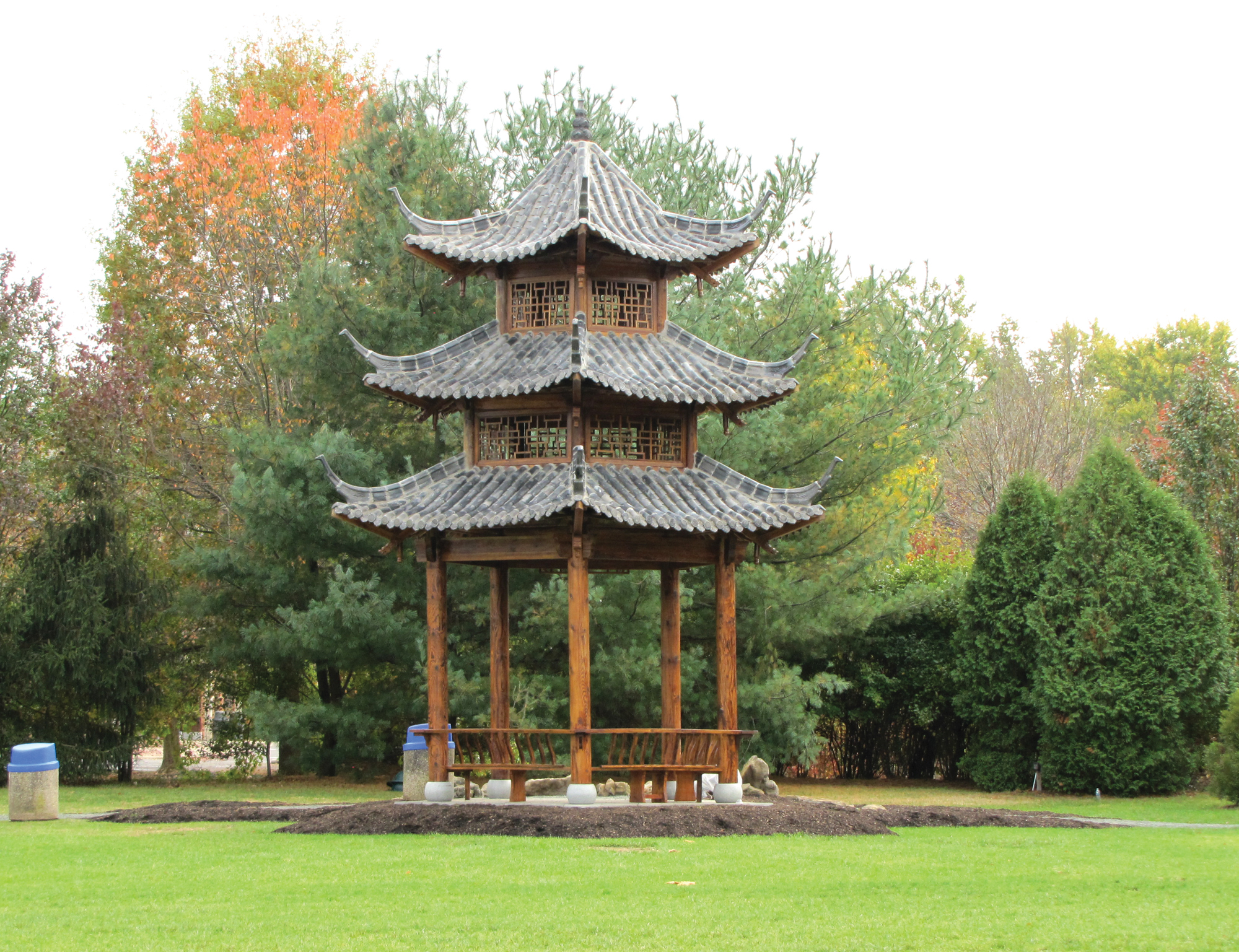 ParkPagoda.jpg