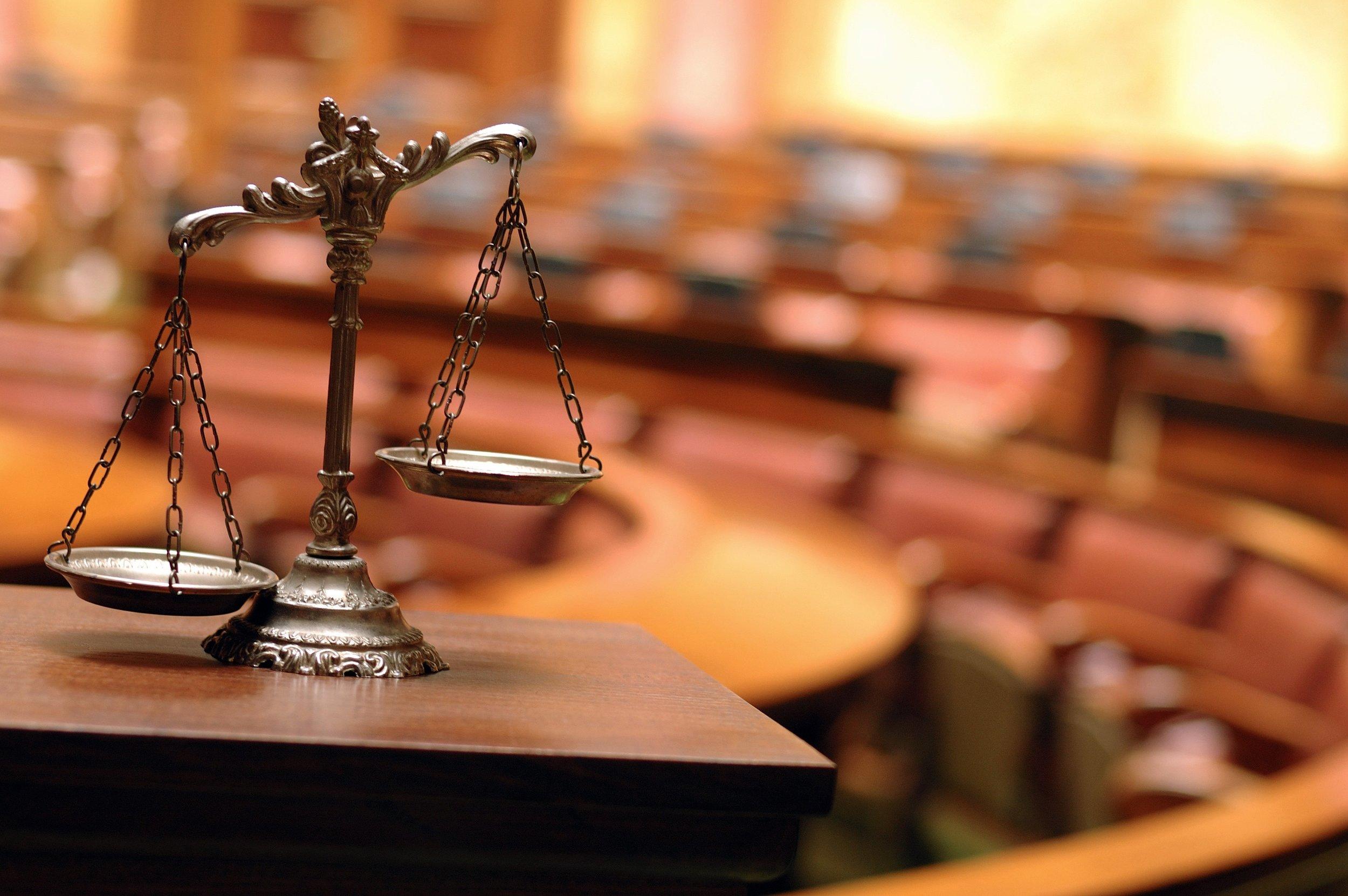 Orlando-Criminal-Defense-Attorney.jpg