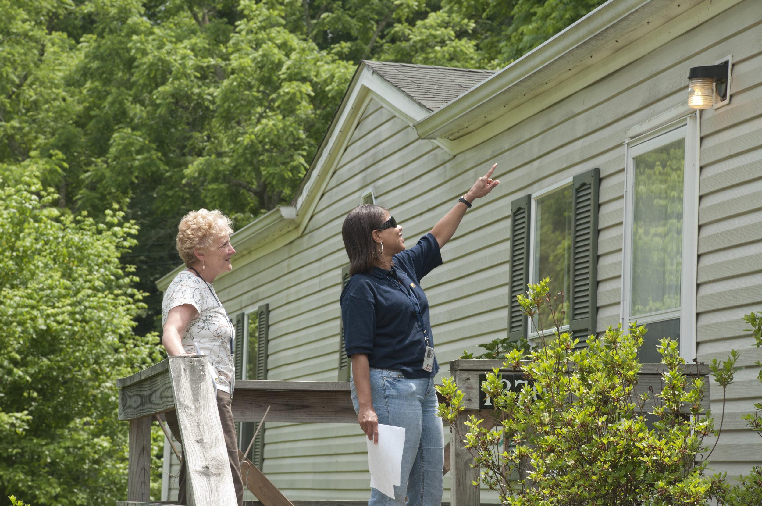 FEMA_-_44528_-_Home_inspections_in_Olive_Hill_Kentucky.jpg