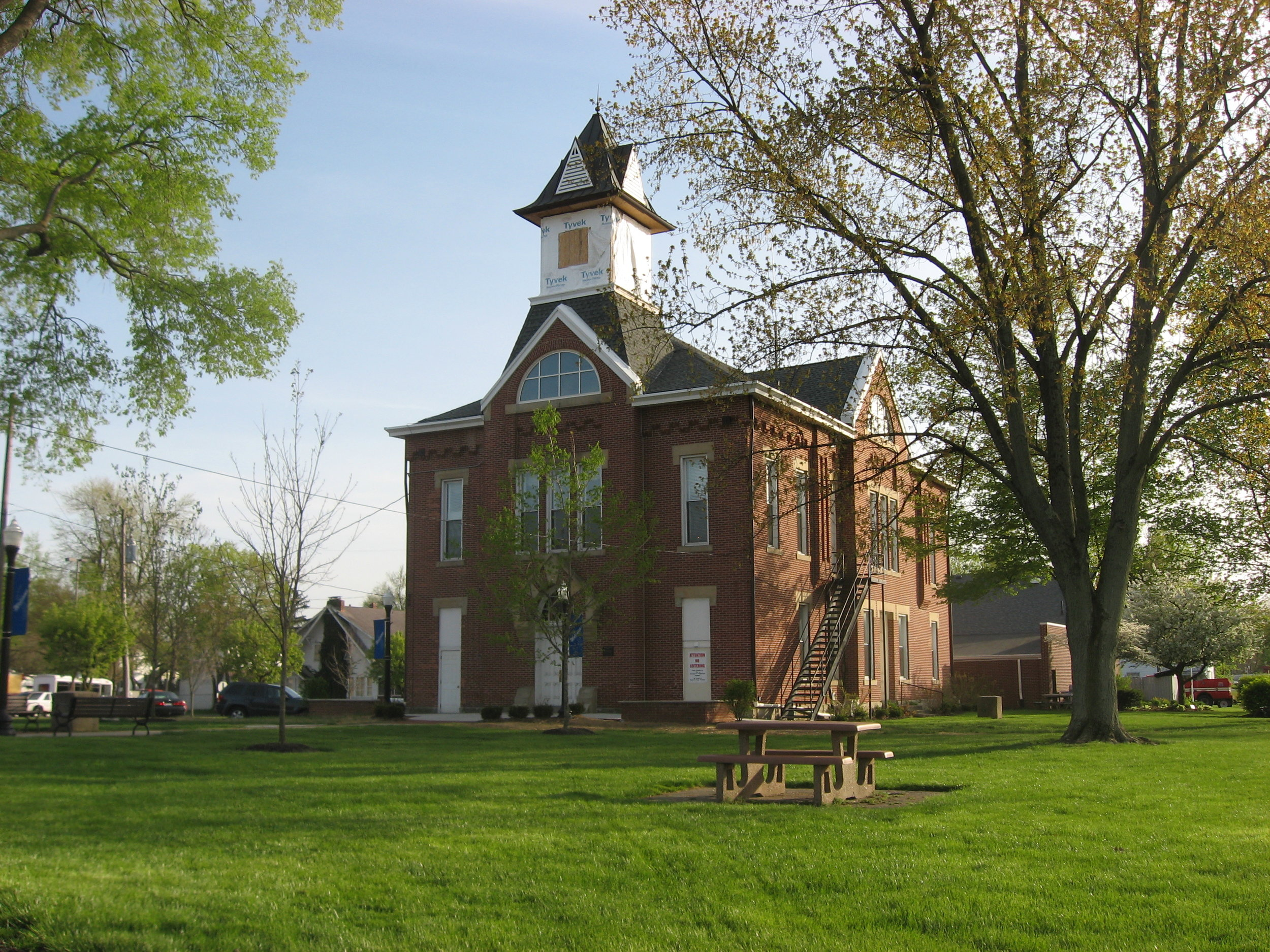 Monroe_Township_Hall-Opera_House.jpg