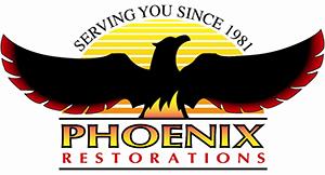 Phoenix Rest logo NO LTD.jpg