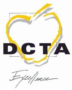 dcta.jpg