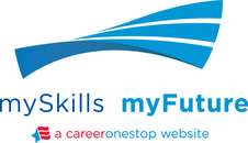 Find new career options based on the skills and experience you gained in a past job