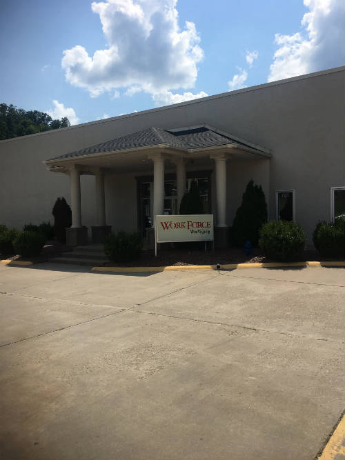 jackson county office.jpg