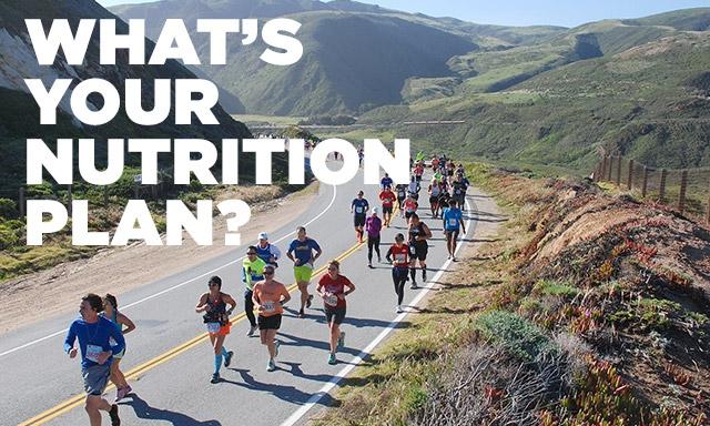 nutrition plan running.jpg
