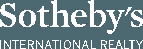 sothebys-logo.png