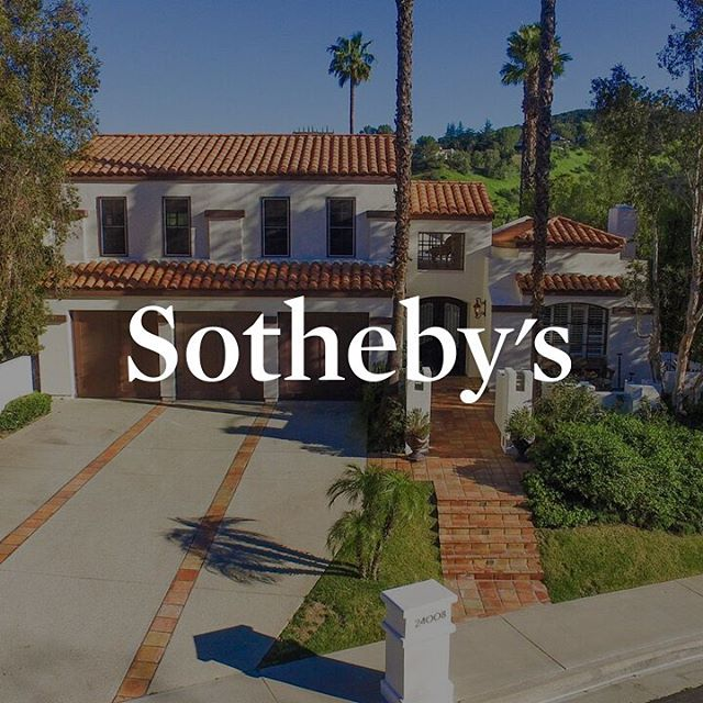 From any angle, this @sothebysrealty property is going to make the perfect home for its future inhabitants! - - - - - #dronemvp #dronestagram #drones #technology #tech #business #startup #competition #entrepreneur #usc #fighton #college #university #photography #cinematography #aerial #aerialcinematography #instadaily #adventure #explore #world #wanderlust