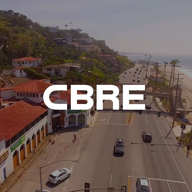 Summer is in the horizon & Malibu is in full bloom. Glad to have worked with @CBRE to capture this epic PCH property! - - - - - #dronemvp #dronestagram #drones #technology #tech #business #startup #competition #entrepreneur #usc #fighton #college #university #photography #cinematography #aerial #aerialcinematography #instadaily #adventure #explore #world #wanderlust