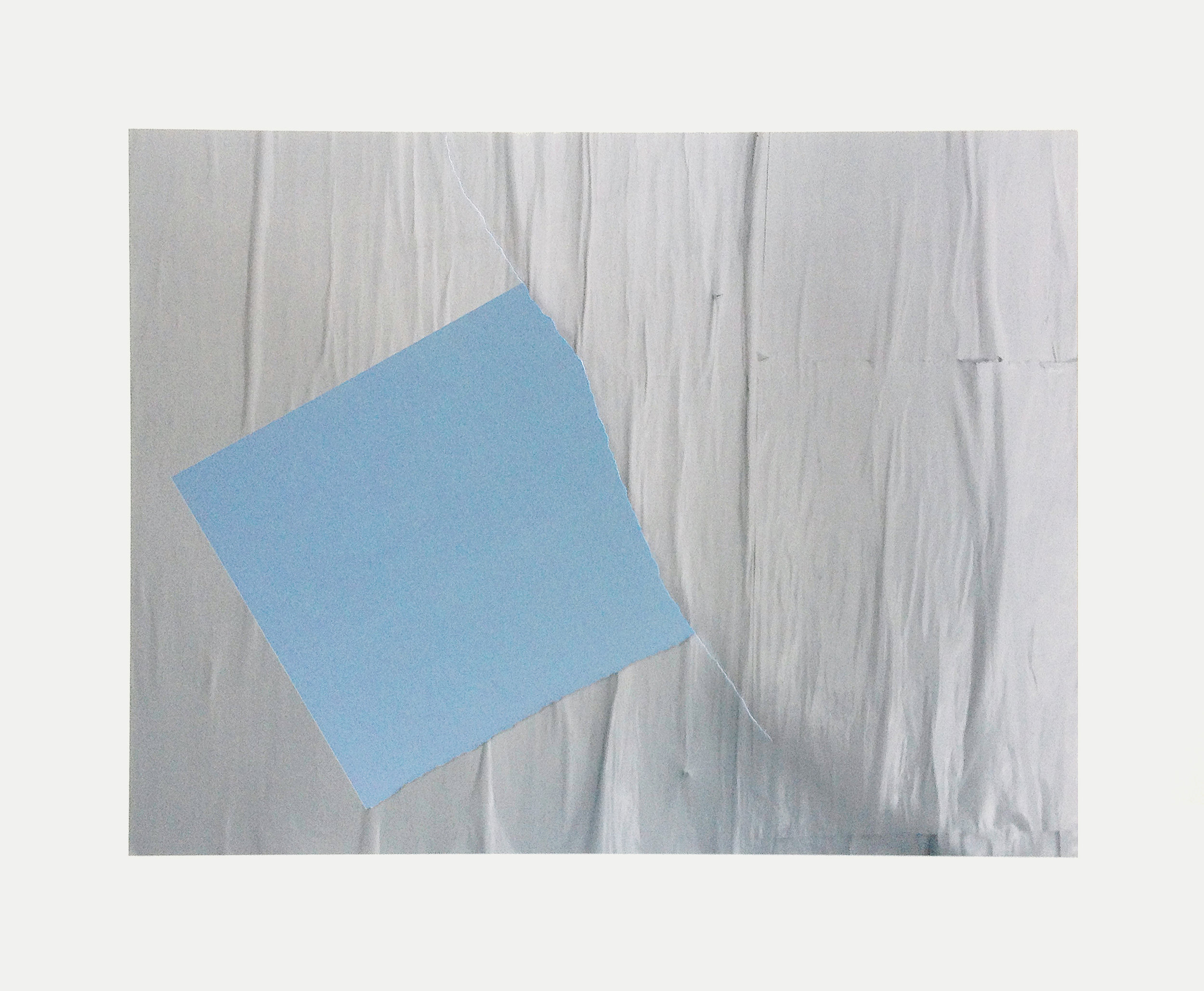 2 Mishin-Mikhail-Emerging Blue 1.jpg