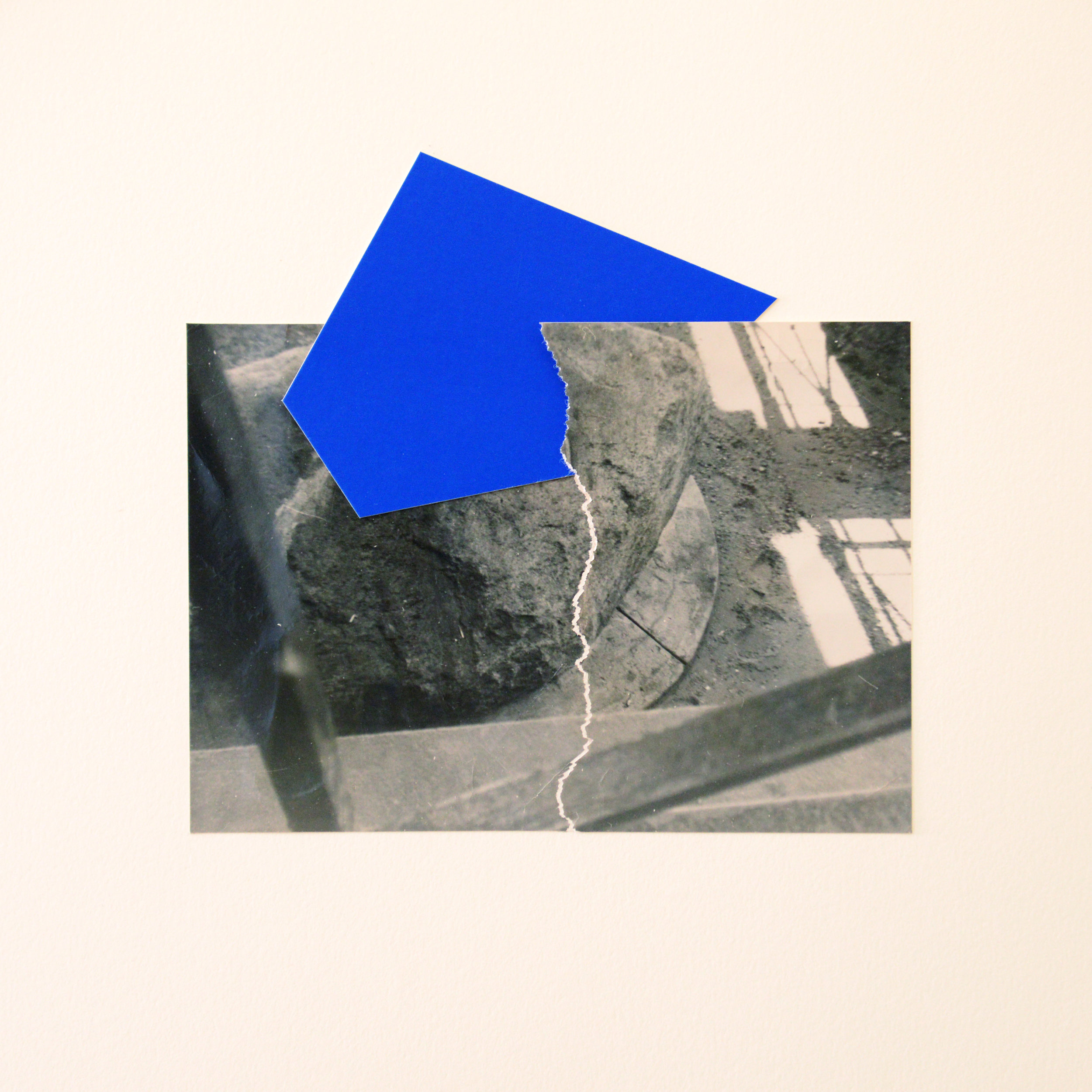 blue pentagon.jpg