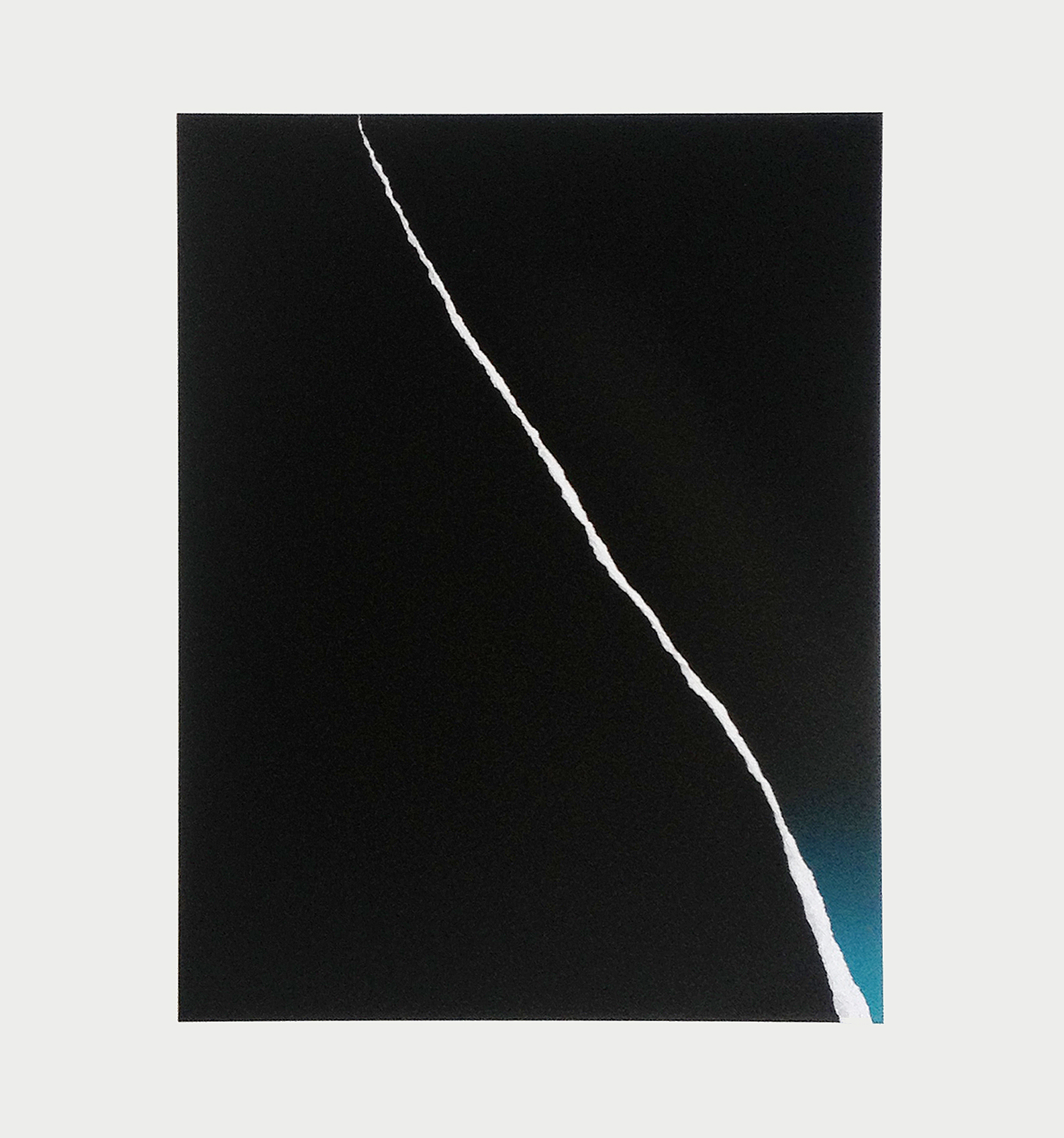 torn diagonal black.jpg