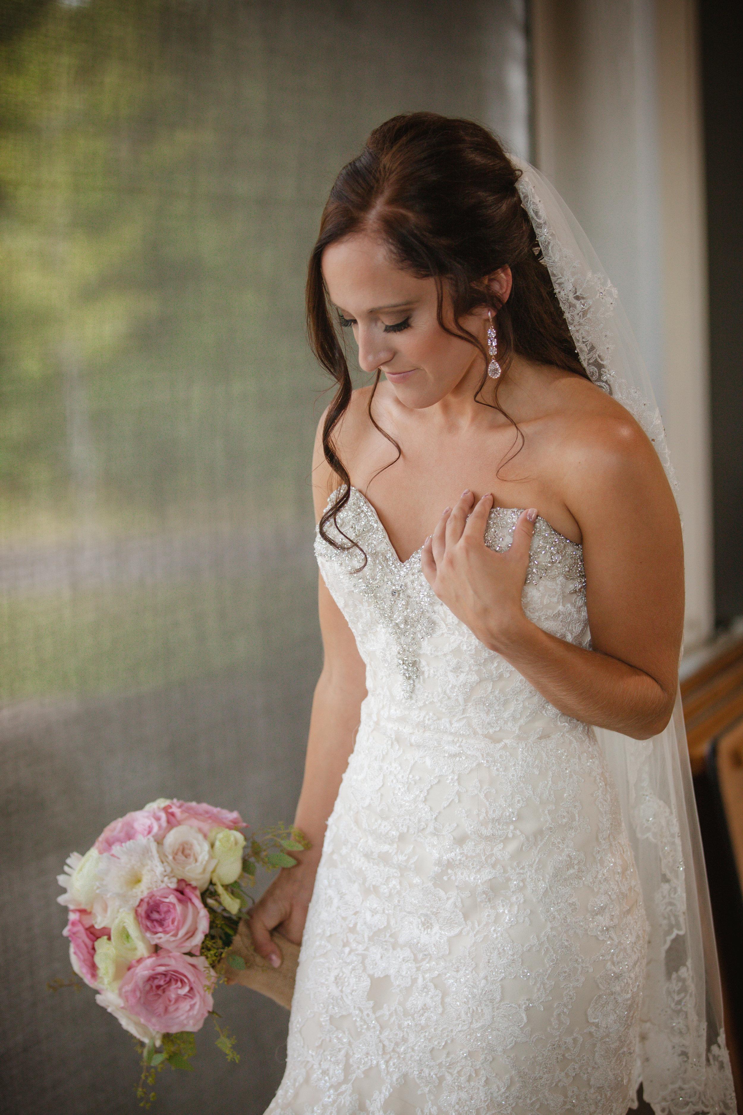 Focus Photography: Weddings