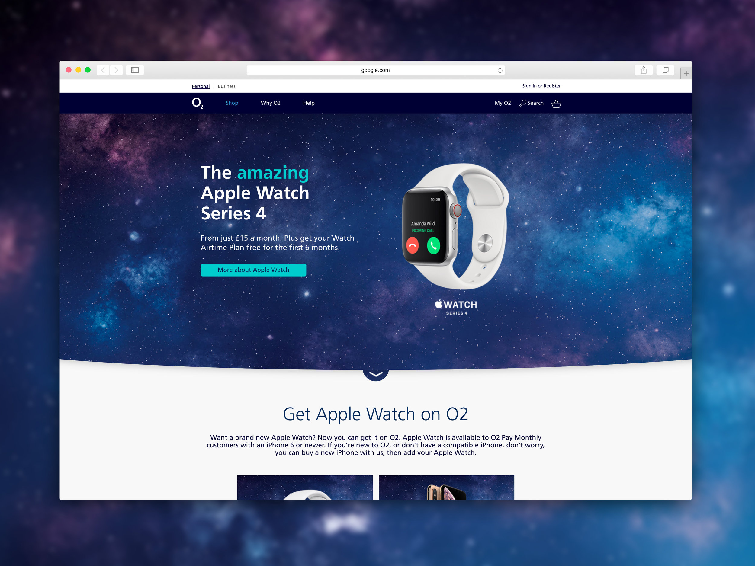Safari-PSD-Mockup-apple-watch.jpg