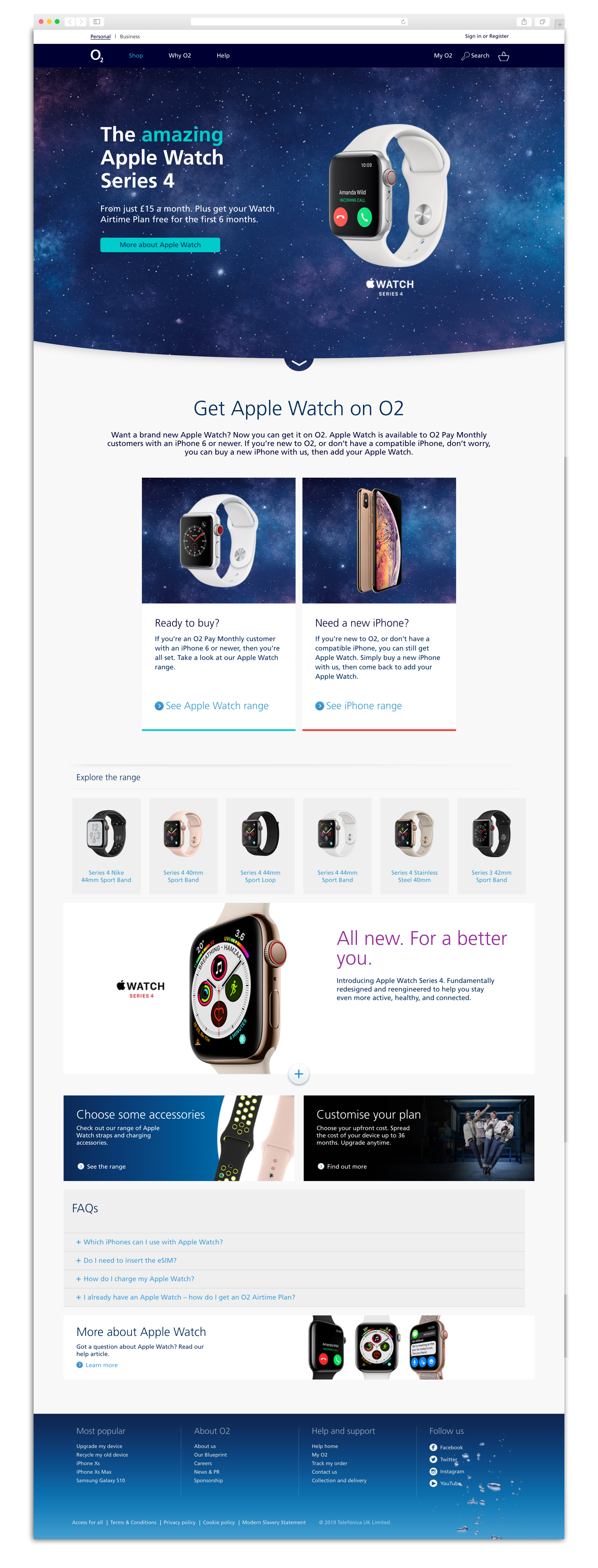 apple-watch-landing-page.png