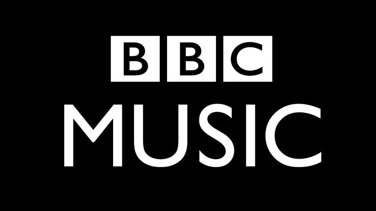 BBC-music.jpg