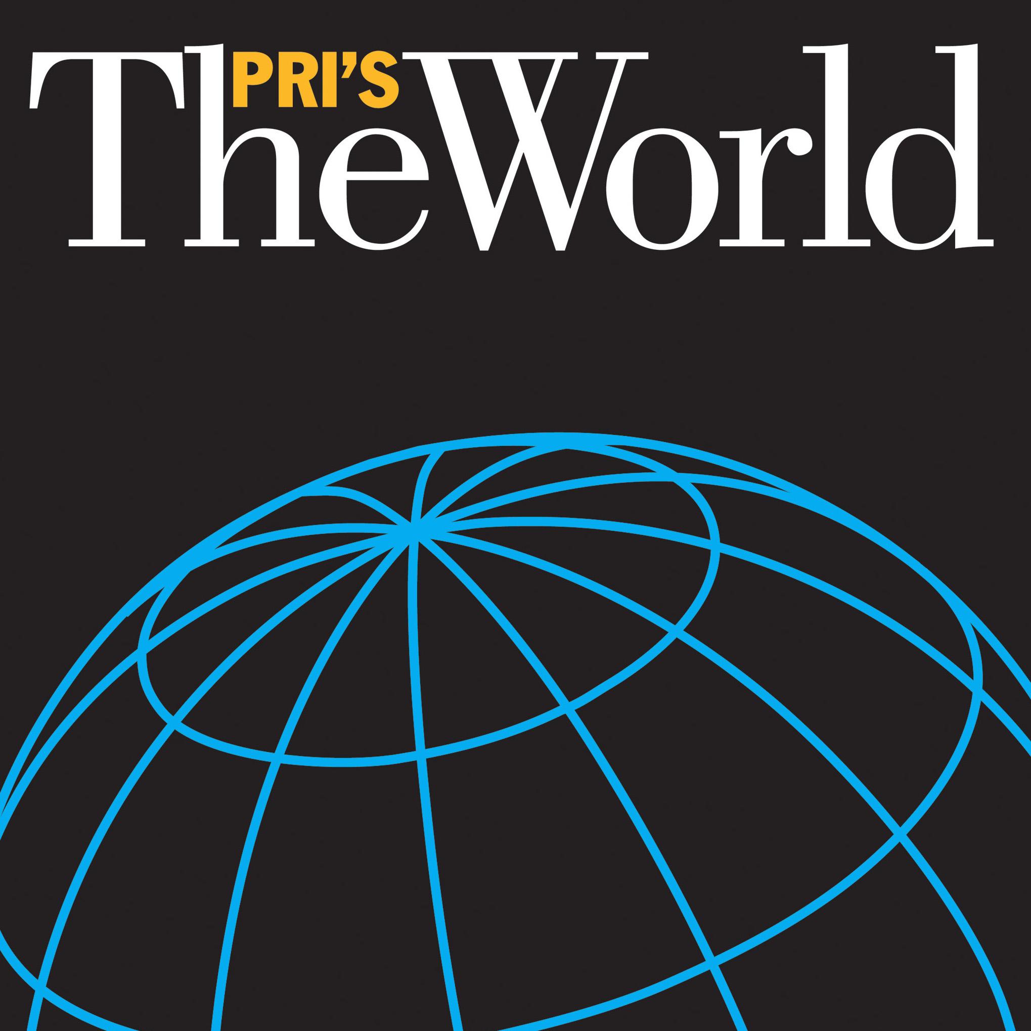 logo_the_world.jpg