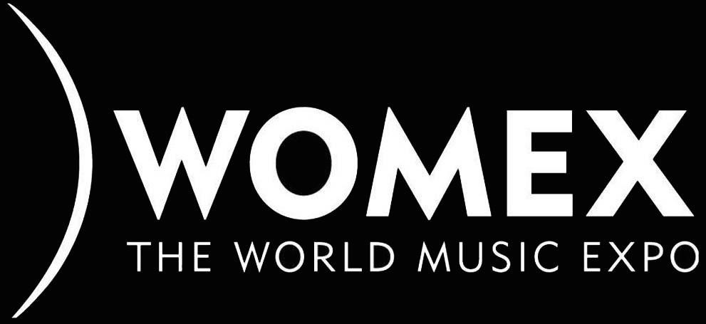 womex logo.jpg