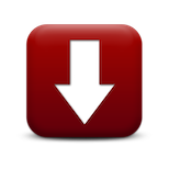 128412-simple-red-square-icon-arrows-arrow-thick-down (30%).png