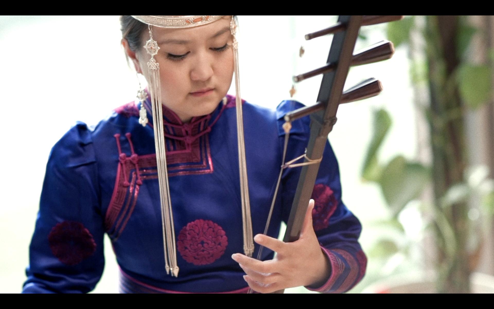2016.06.11 - Beijing - Suya - [1] Uyunzandan - Video Screenshot_13.png