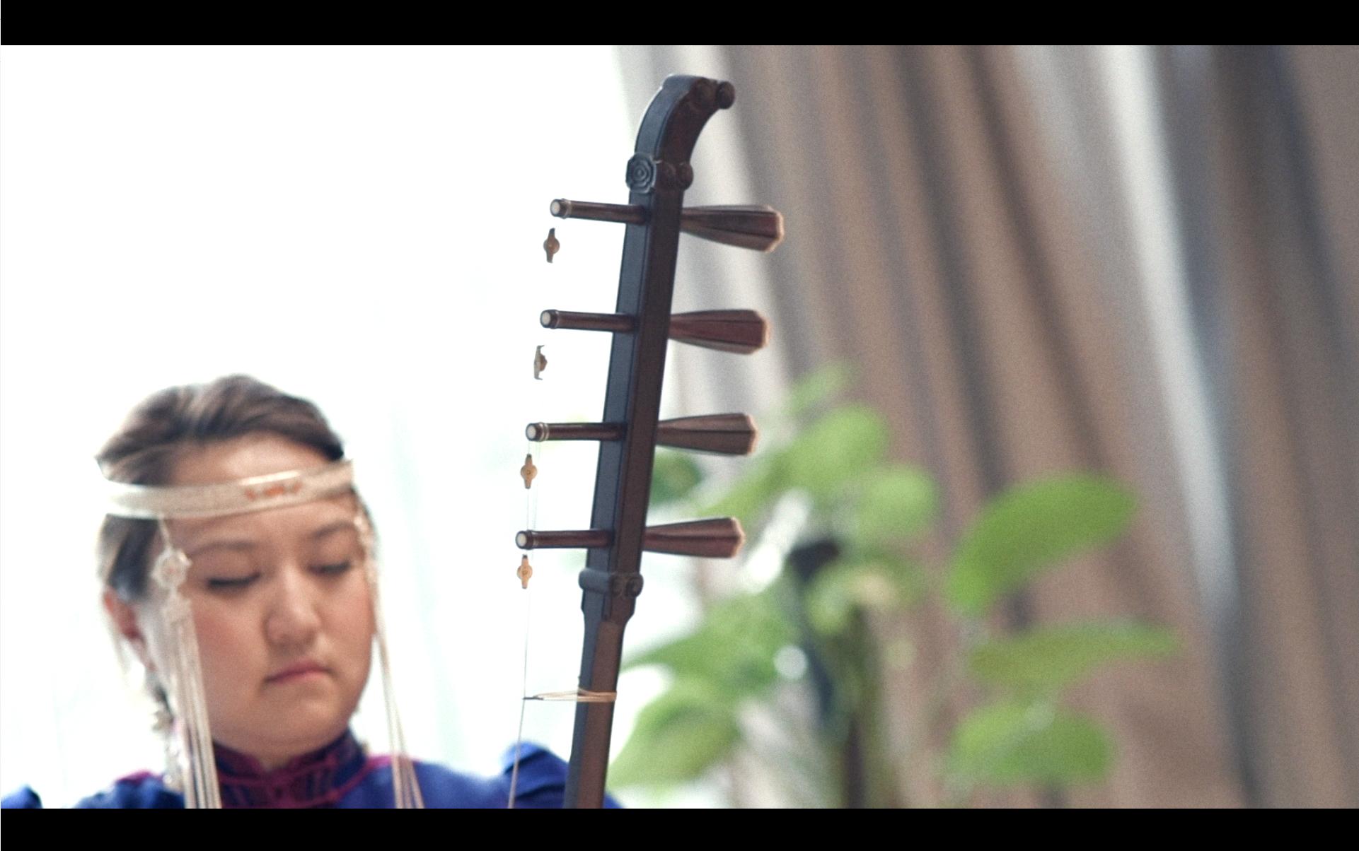 2016.06.11 - Beijing - Suya - [1] Uyunzandan - Video Screenshot_15.png