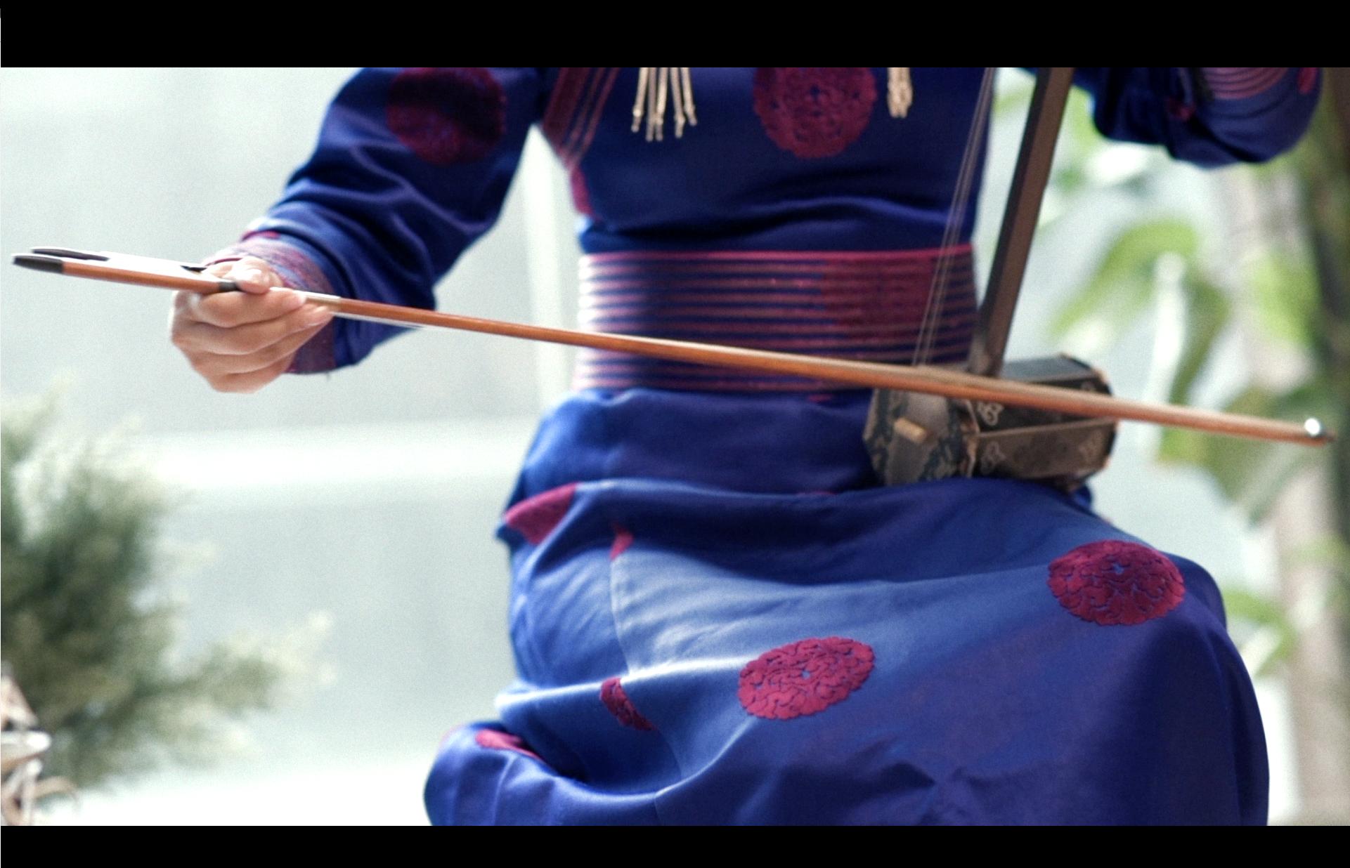 2016.06.11 - Beijing - Suya - [1] Uyunzandan - Video Screenshot_16.png