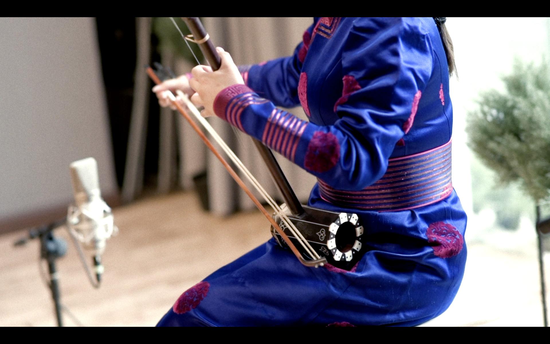2016.06.11 - Beijing - Suya - [2] Wanli - Video Screenshot_03.png