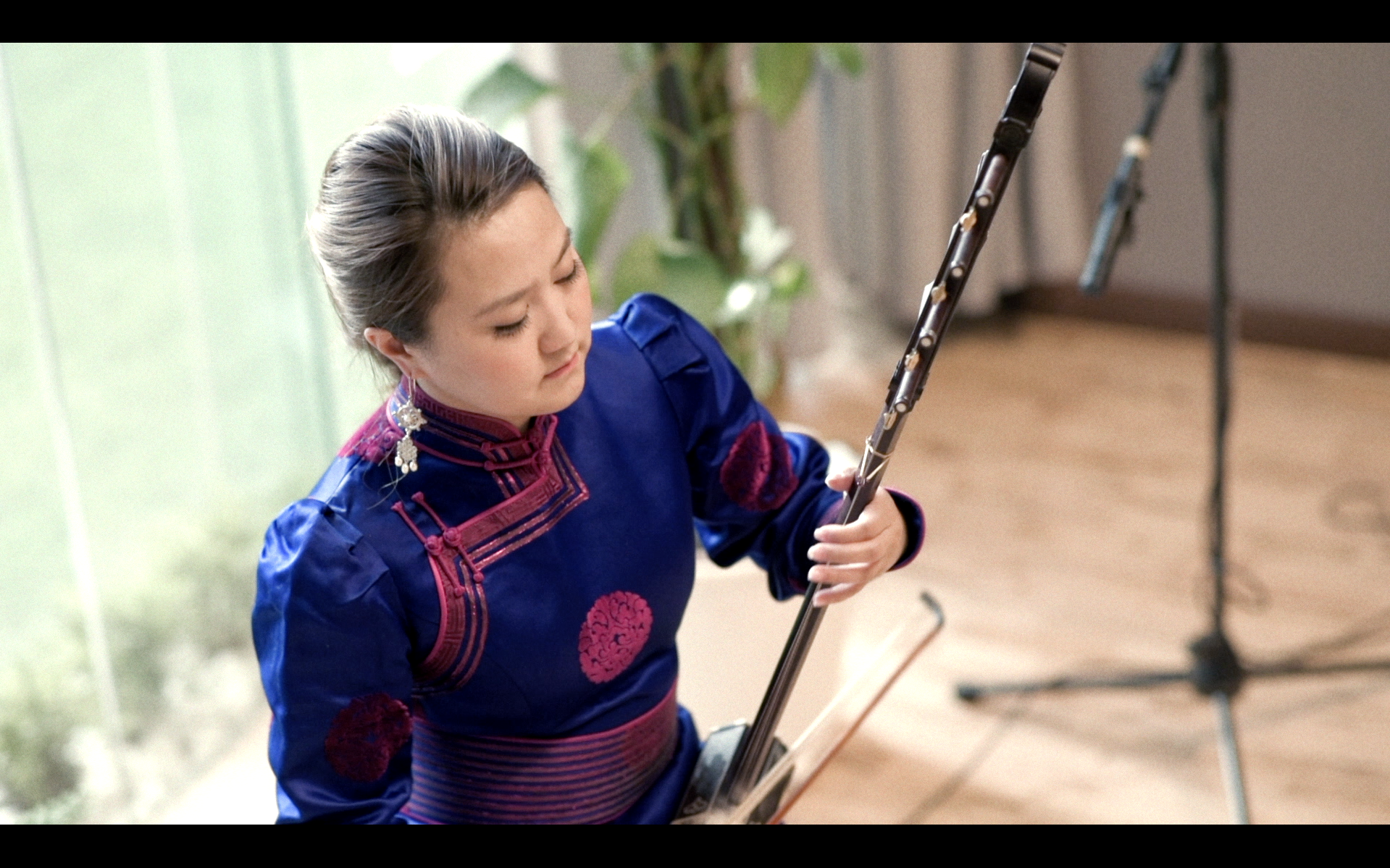 2016.06.11 - Beijing - Suya - [3] Herdsman Arsalan & Babu Asar - Video Screenshot_07.png