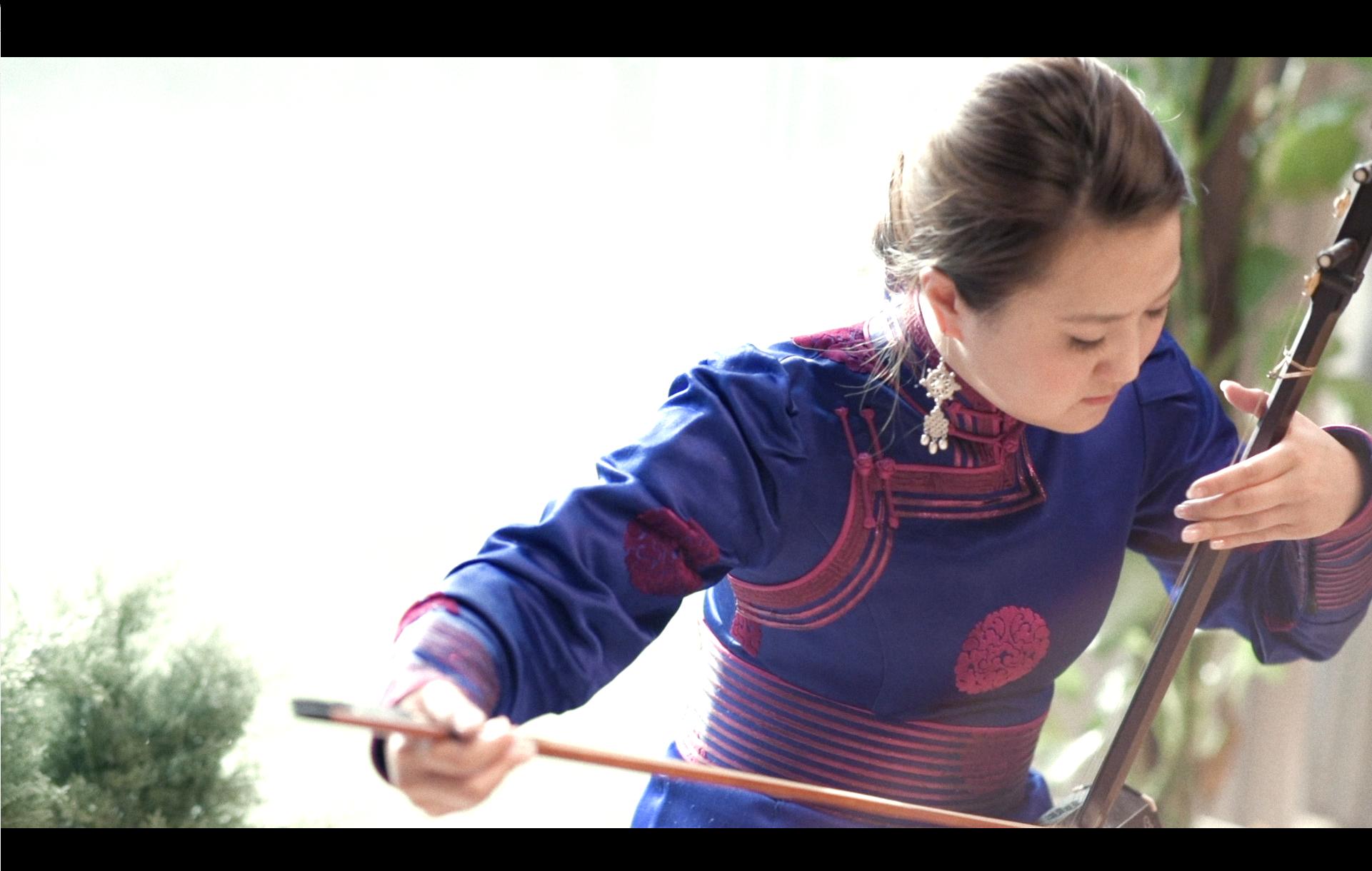 2016.06.11 - Beijing - Suya - [3] Herdsman Arsalan & Babu Asar - Video Screenshot_09.png