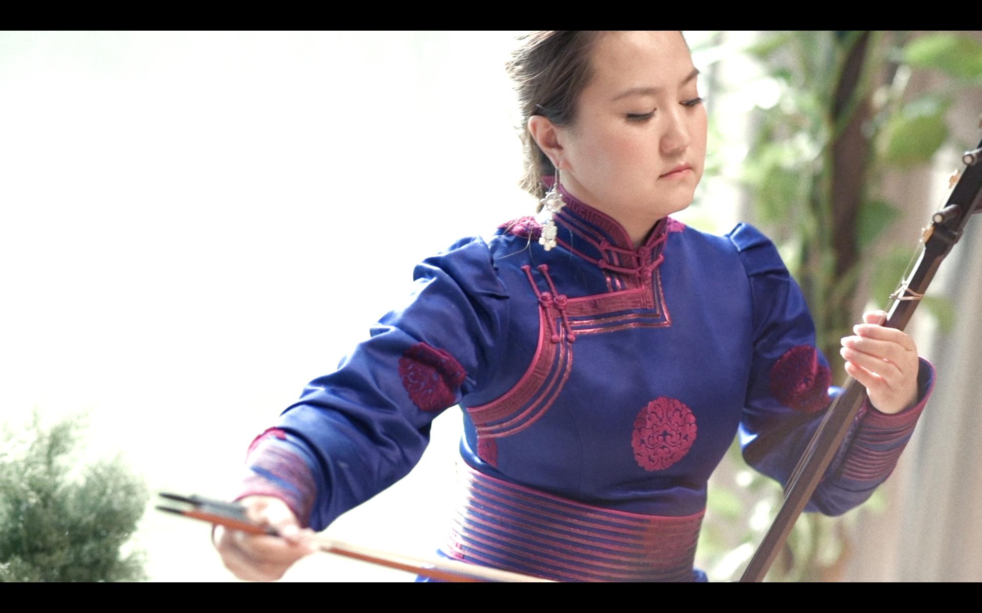 2016.06.11 - Beijing - Suya - [3] Herdsman Arsalan & Babu Asar - Video Screenshot_10.png