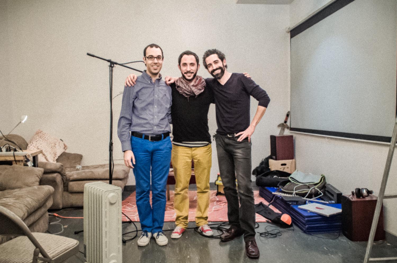 2014.01.30 - SF - Bassam & Hassane Interview 001 - LR (JPG 1500px 72 DPI).jpg