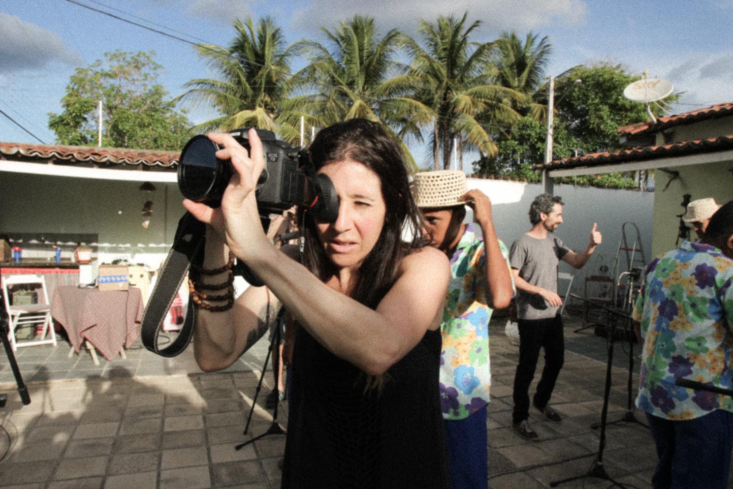 2016.02.21 - Arcoverde -Coco Trupé (Pedro 600D - 16-35mm)_08 - LR (JPG 1500px 72 DPI).jpg