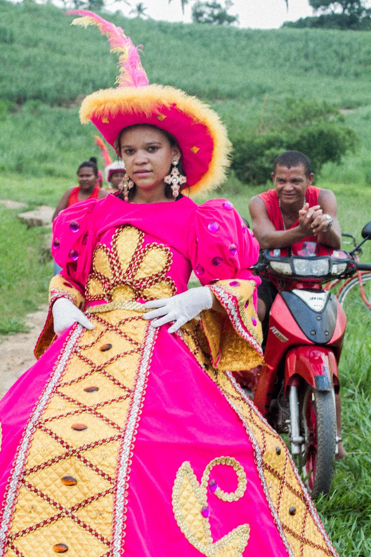 2016.02.24 - Condado - Maracatu Rural (Sya 7D - 24-70mm)_89 - LR (JPG 1500px 72 DPI).jpg