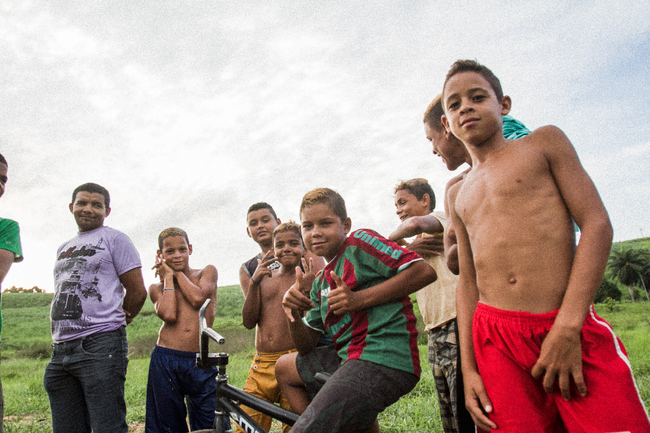 2016.02.24 - Condado - Maracatu Rural (Sya 7D - 24-70mm)_264 - LR (JPG 1500px 72 DPI).jpg