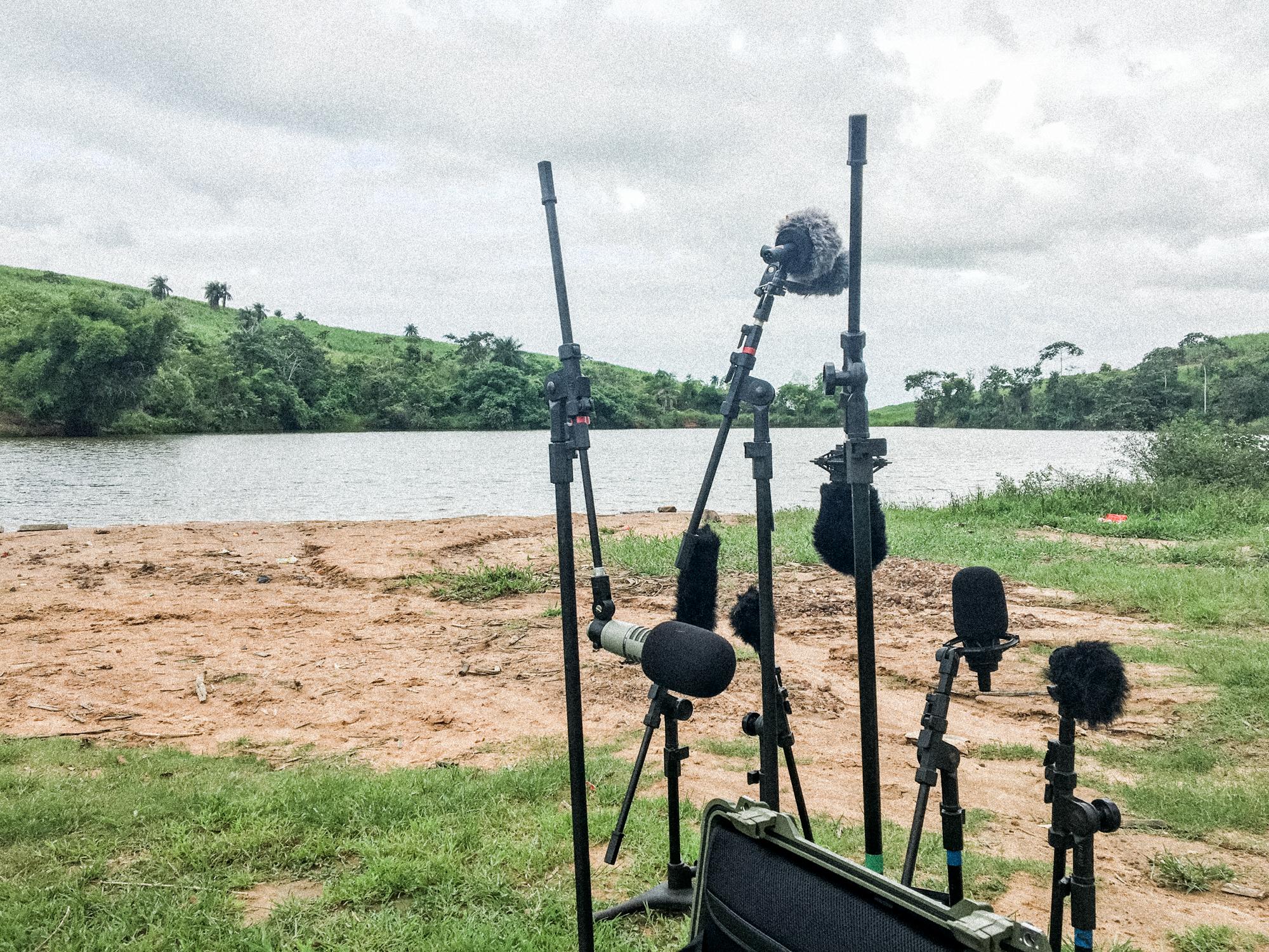 2016.02.24 - Condado - Maracatu Rural (Tyler iPhone 6S)_06 - LR (JPG 1500px 72 DPI).jpg