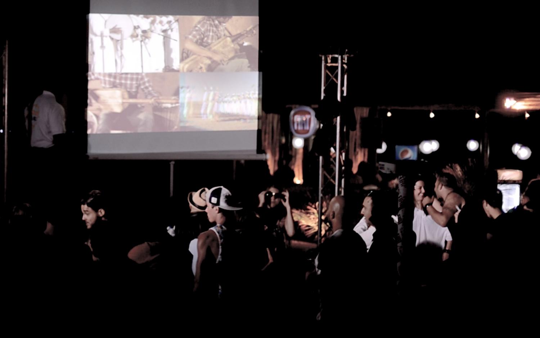 2014.06.21 - Casa - HAT live @ Fiat Playa - Aperture 003- LR (JPG 1500px 72DPI).jpg