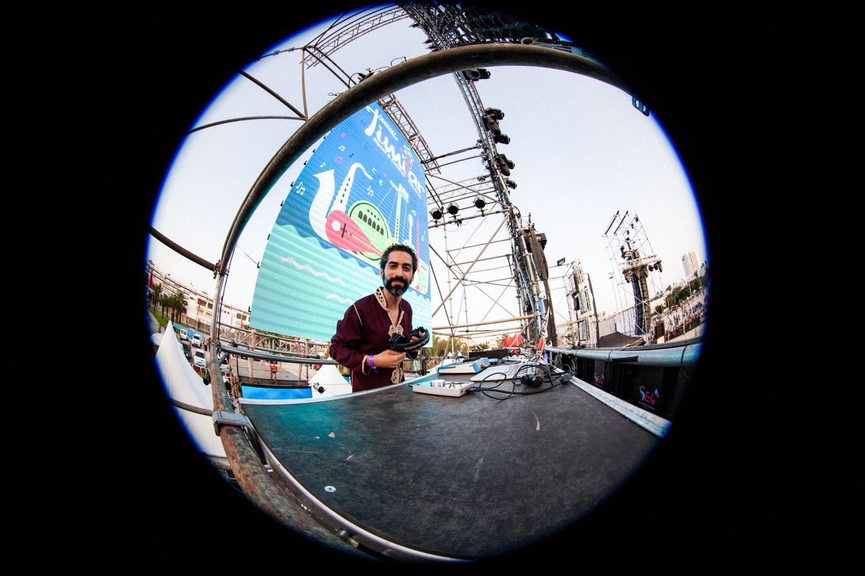 2015.07.22 - Agadir - ofd @ Timitar Festival (Canon)_30- LR (JPG 1500px 72DPI).jpg