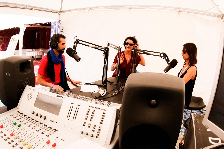 2015.07.24 - Agadir - Interview Radio 2M Allo Les Jeunes_05- LR (JPG 1500px 72DPI).jpg