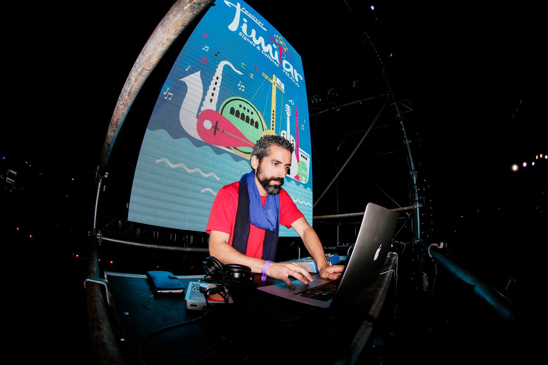 2015.07.24 - Agadir - ofd @ Timitar Festival_18- LR (JPG 1500px 72DPI).jpg