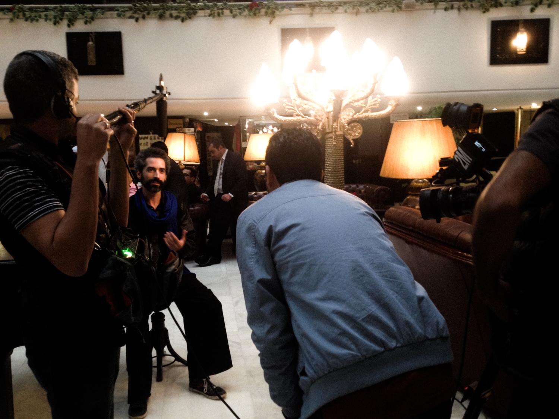 2015.11.14 - Rabat - Visa for Music 2M Interview_1- LR (JPG 1500px 72DPI).jpg