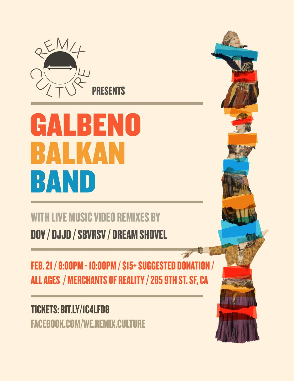 2014.02.21 - Galbeno Balkan Band Concert- LR (JPG 1500px 72DPI).jpg