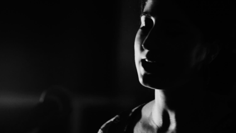 Alexandra Berta - [1] - Still 8- LR (JPG 1500px 72DPI).jpg