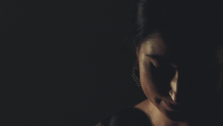 Alexandra Berta - [4] - Still 6- LR (JPG 1500px 72DPI).jpg