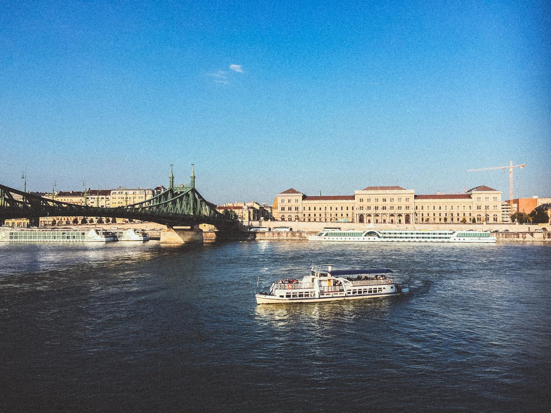 2017.10 - Budapest - HAT after Budapest Ritmo Festival-17- LR (JPG 1500px 72DPI).jpg