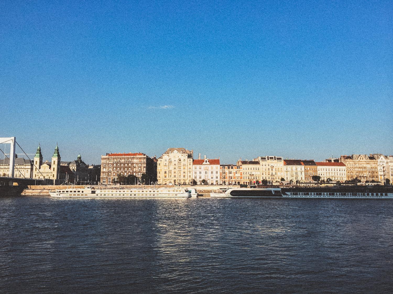 2017.10 - Budapest - HAT after Budapest Ritmo Festival-40- LR (JPG 1500px 72DPI).jpg